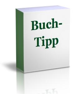 Buch-Tipp aus Naturheilkunde und Homöopathie