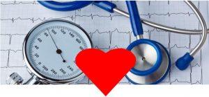 Bluthochdruck_senken