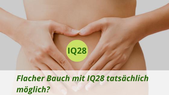 Stoffwechselbooster_IQ28